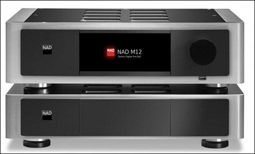 NAD_M12_M22_Master_Front-660x400 copy.jpg
