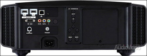 X700_rear-640x245.jpg