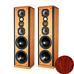 LEGACY Audio Focus HD Rosewood