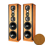LEGACY Audio Focus HD Medium Oak