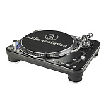 AUDIO-TECHNICA AT-LP1240-USB