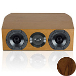AUDIO PHYSIC Celsius 25 Plus Walnut
