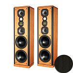 LEGACY Audio Focus HD Black Oak