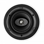 KEF Ci160 CR 2 WAY MUSIC