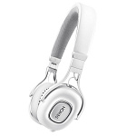 DENON AH-MM200 White