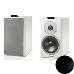 DYNAUDIO Xeo 4 Satin Black