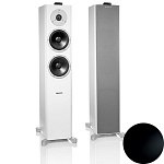 DYNAUDIO Xeo 6 Satin Black