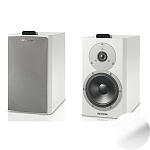 DYNAUDIO Xeo 4 Satin White