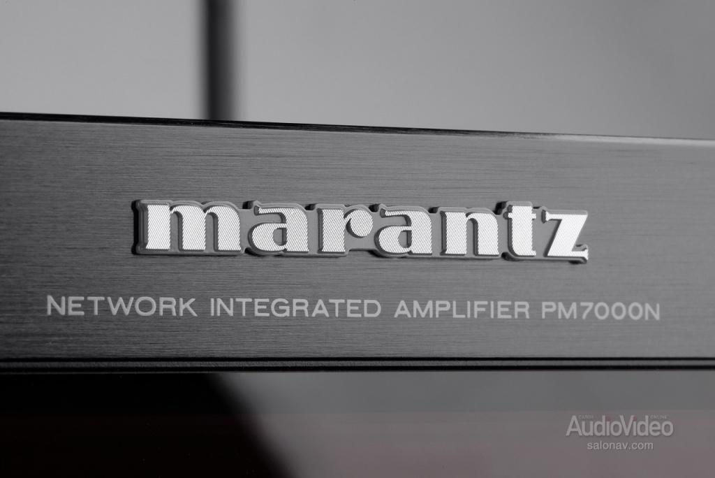 Marantz_PM7000N_09.jpg