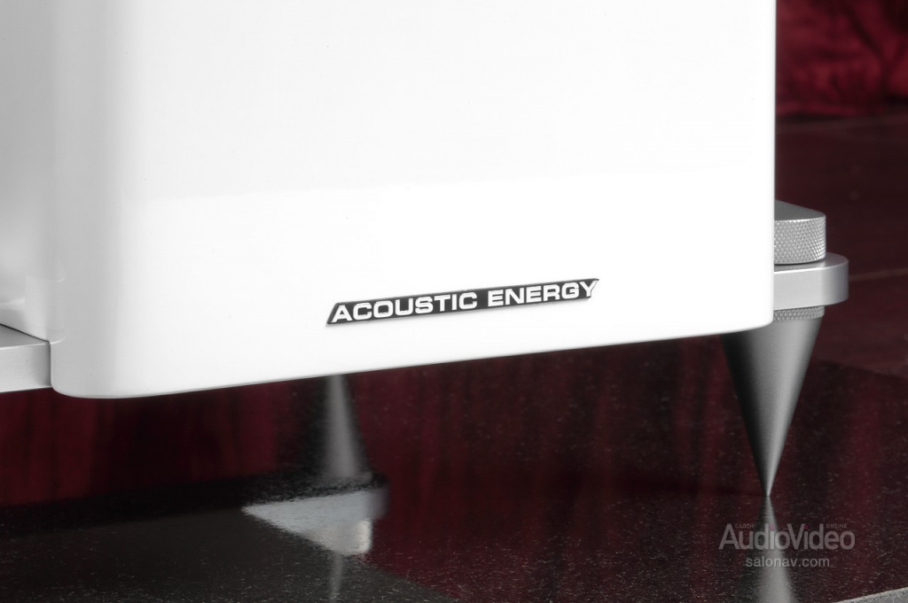 Acoustic_Energy_AE520_09.jpg