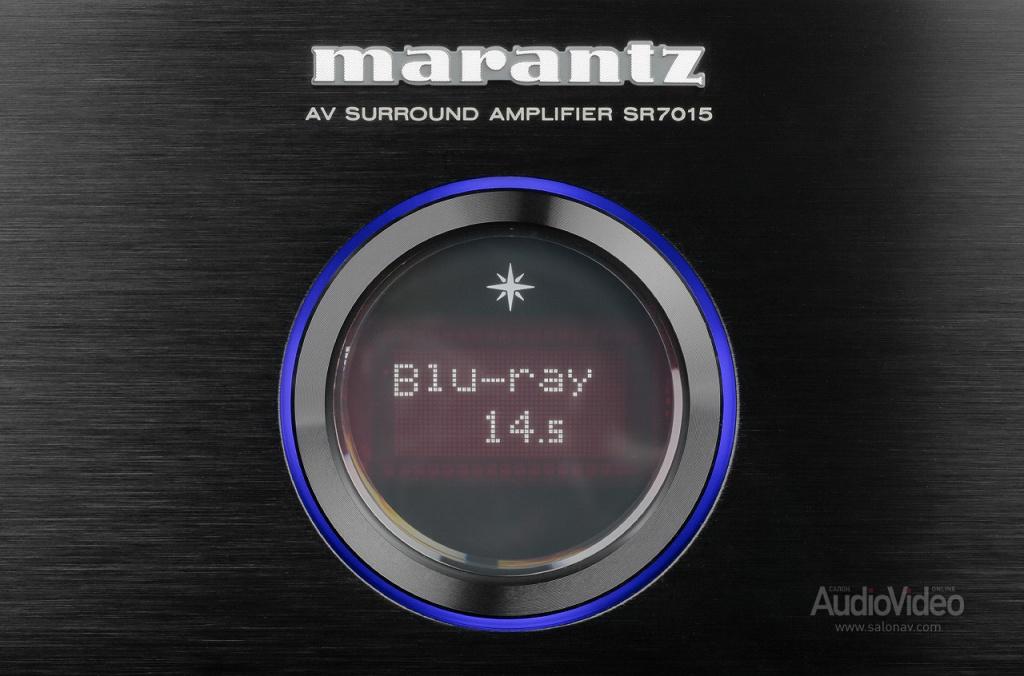 Marantz_SR7015_vs_Denon_AVC-X4700H_08.jpg