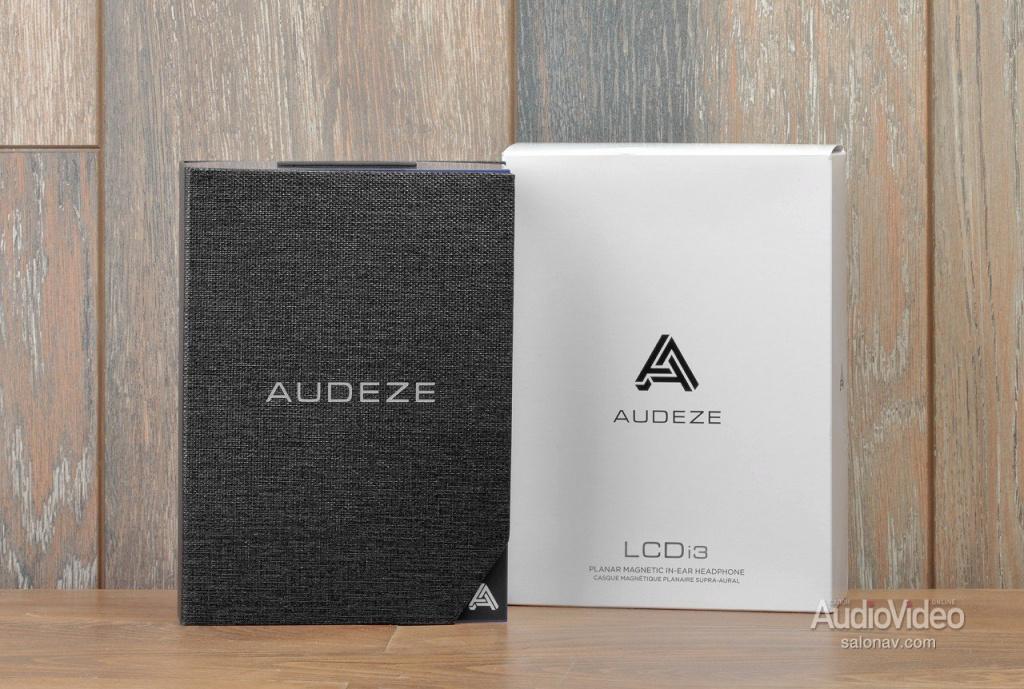 Audeze_LCD-i3_01.jpg