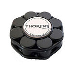 THORENS Stabilizer Black