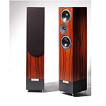 LIVING Voice Avatar II OBX-RW Bamboo