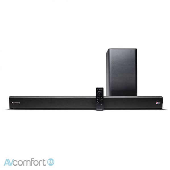 AVComfort, CAMBRIDGE AUDIO TVB2 (V2)