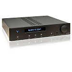 AUDIA FLIGHT THREE (phono modul) Black